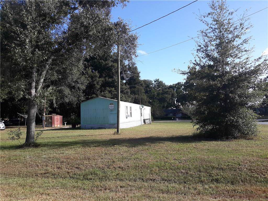 5453 County Rd 503D - Photo 1