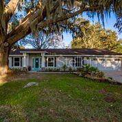 1875 Johnson Drive, Clermont, FL 34711 (MLS #G5023389) :: Griffin Group