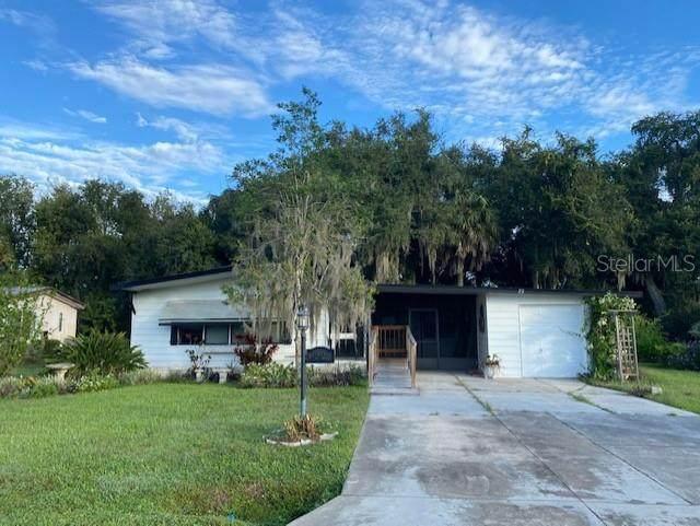 22 Seminole Path - Photo 1