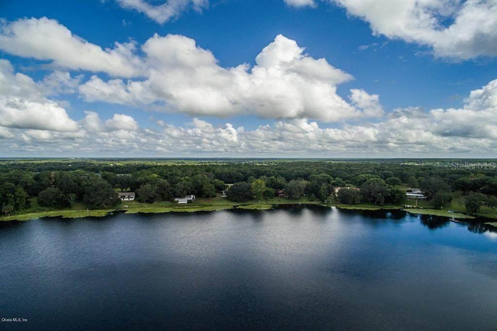 417 Blue Water Edge Drive - Photo 1