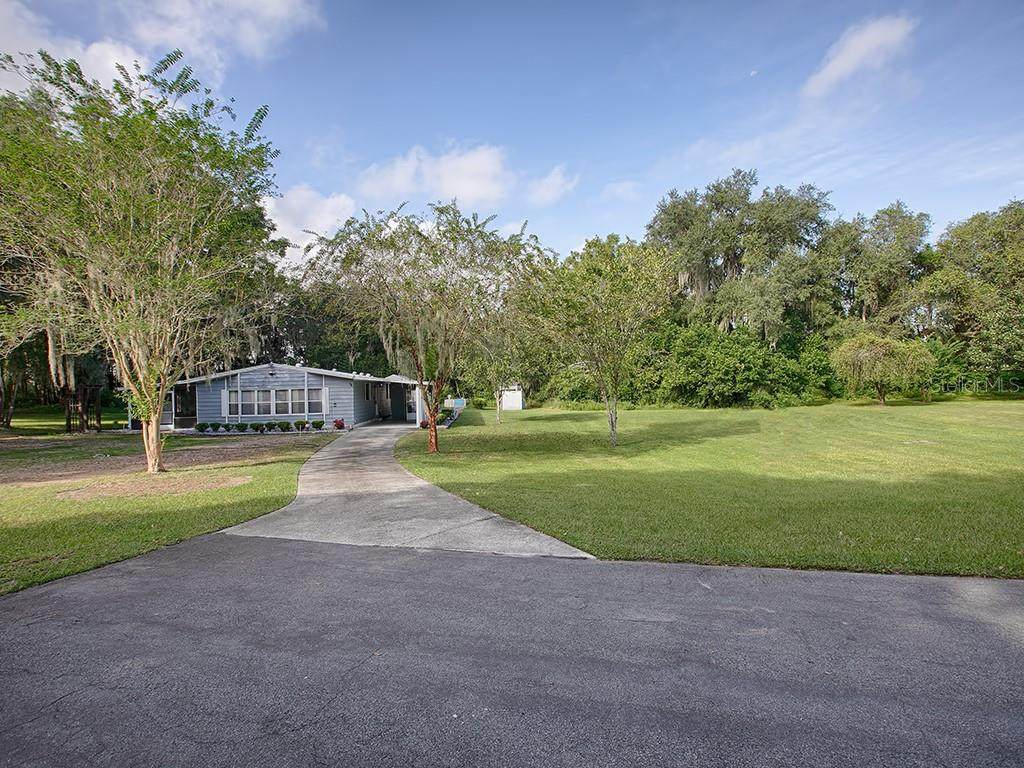 27737 Pelican Isle Drive - Photo 1