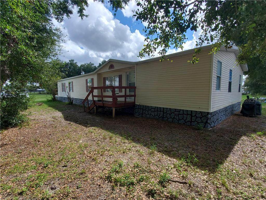 26410 County Road 44A - Photo 1