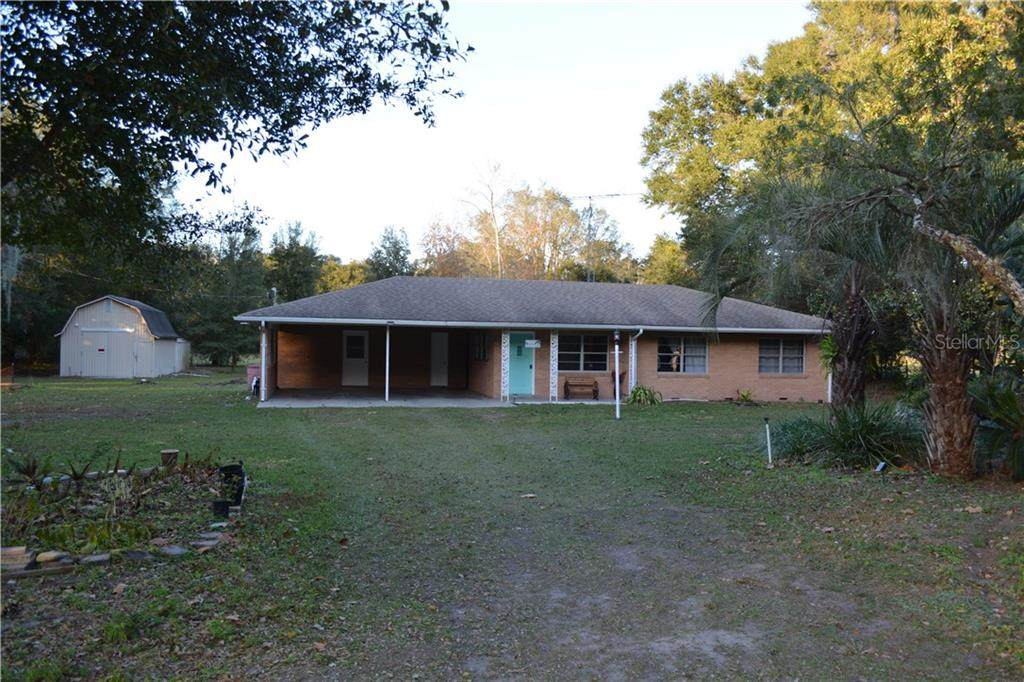 7098 County Road 558 - Photo 1