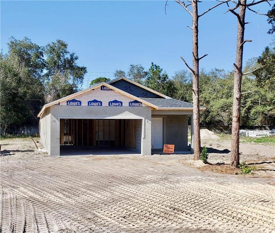 1786 Grand Oak Drive - Photo 1