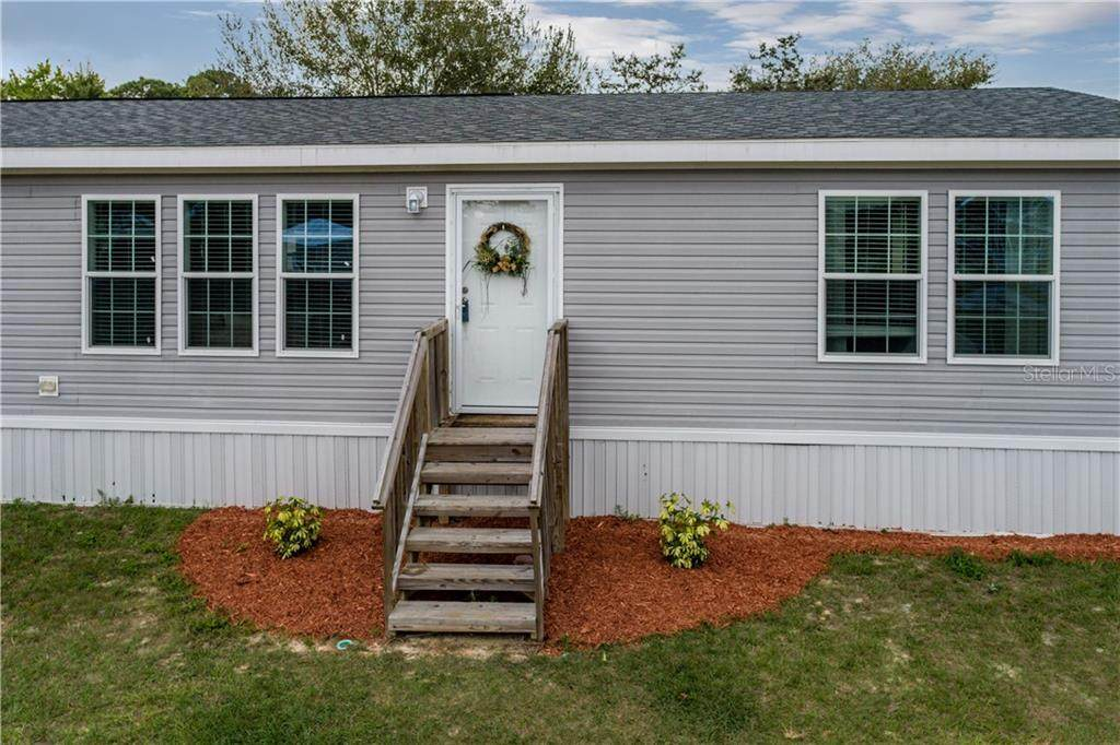 35124 Forest Lake Road - Photo 1