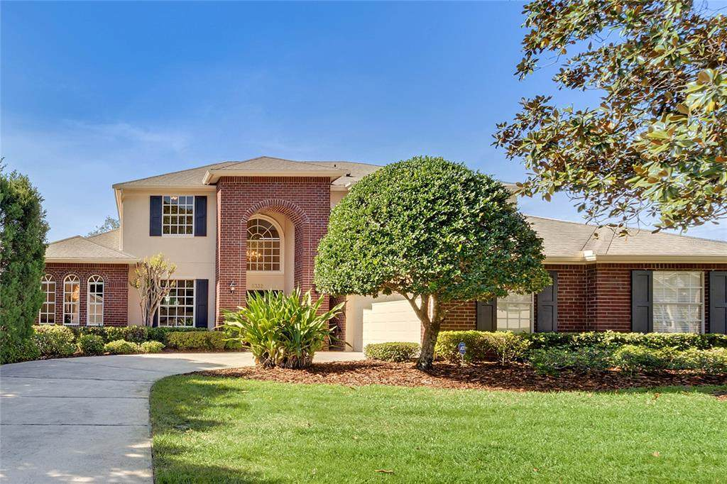 5332 Cypress Reserve Place - Photo 1