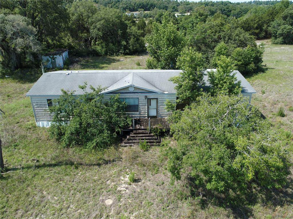 14320 County Road 561A - Photo 1