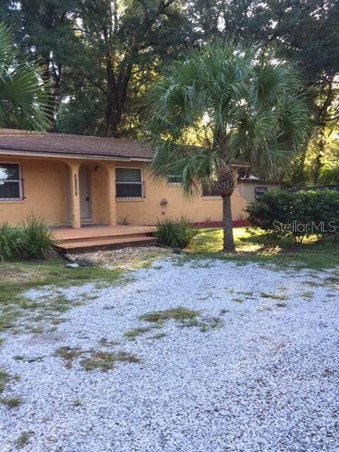31061 Lochmore Circle, Mount Plymouth, FL 32776 (MLS #G5042786) :: Armel Real Estate