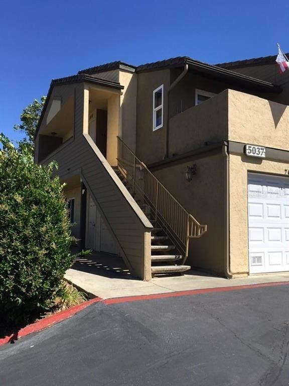 5037 Los Morros Way #76, OCEANSIDE, CA 92057 (MLS #G5043136) :: Better Homes & Gardens Real Estate Thomas Group