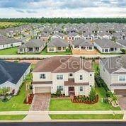 1125 Sadie Ridge Road, Clermont, FL 34715 (MLS #G5044576) :: Dalton Wade Real Estate Group