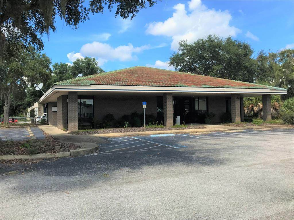 32612 Vista Ave / Us Hwy 441 Highway - Photo 1