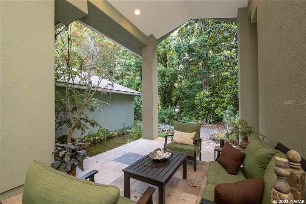 3725 31ST Terrace - Photo 1