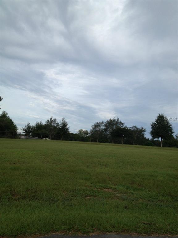 109 Bayberry Drive, Polk City, FL 33868 (MLS #L4700584) :: Premium Properties Real Estate Services