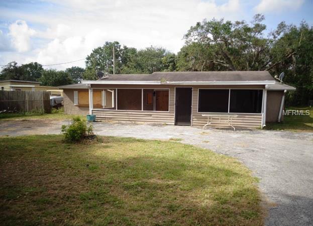 1609 Goodyear Avenue, Lakeland, FL 33801 (MLS #L4724137) :: Premium Properties Real Estate Services