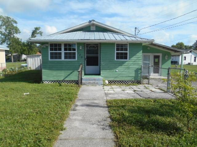 3125 Jasmine Avenue, Lake Wales, FL 33898 (MLS #L4901740) :: Revolution Real Estate