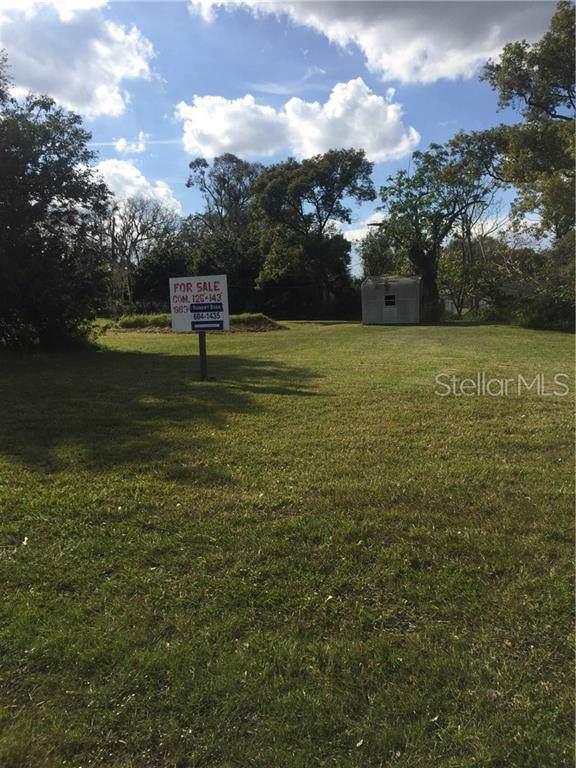 730 N Combee Road, Lakeland, FL 33801 (MLS #L4905567) :: Burwell Real Estate