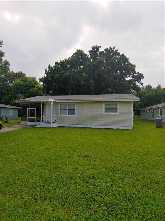 1565 28TH Street NW, Winter Haven, FL 33881 (MLS #L4909925) :: Florida Real Estate Sellers at Keller Williams Realty