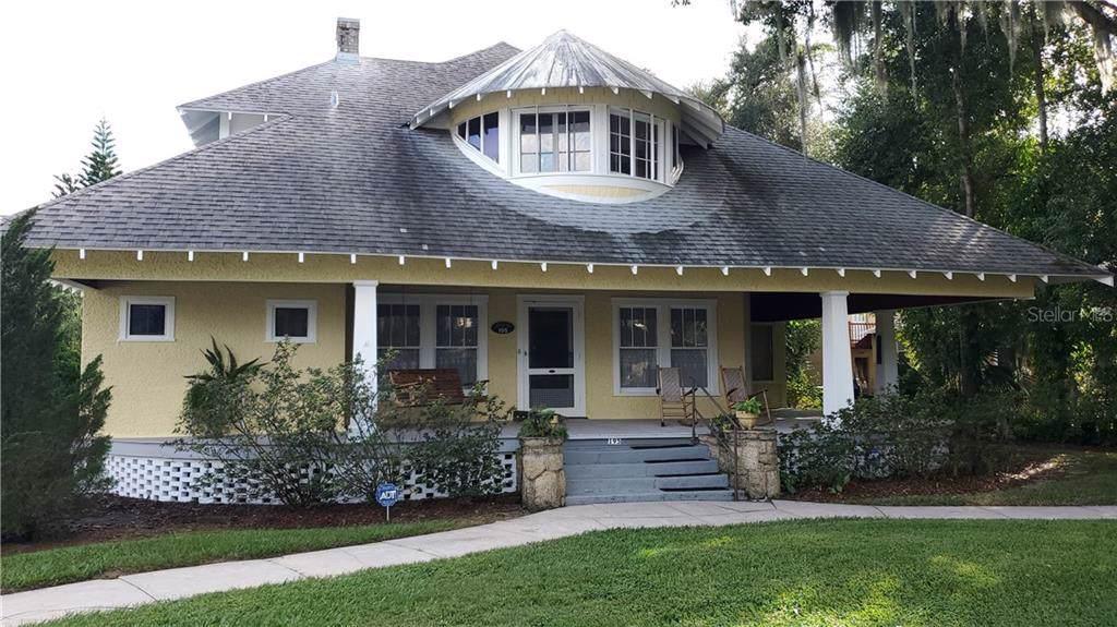 195 Stanford Street - Photo 1