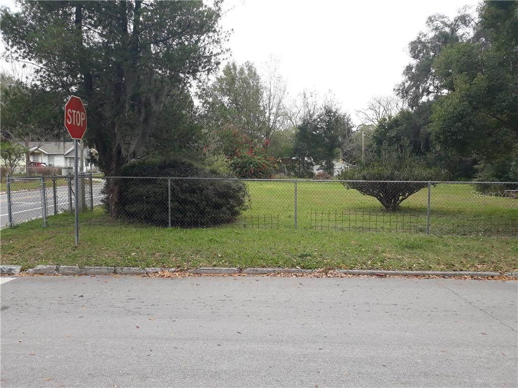 0 Webster Avenue - Photo 1