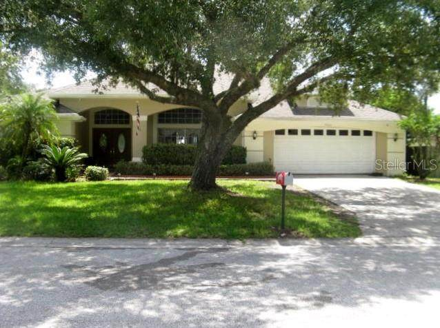 3406 Kilmer Drive, Plant City, FL 33566 (MLS #L4917157) :: Premium Properties Real Estate Services