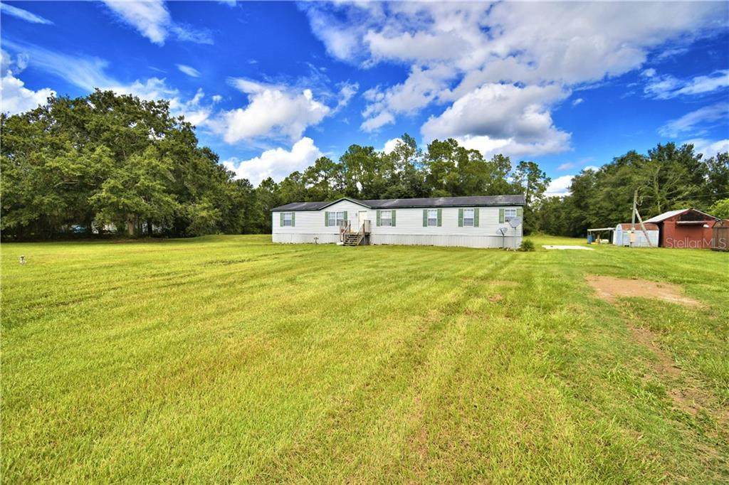 2117 Ranchland Acres Road - Photo 1