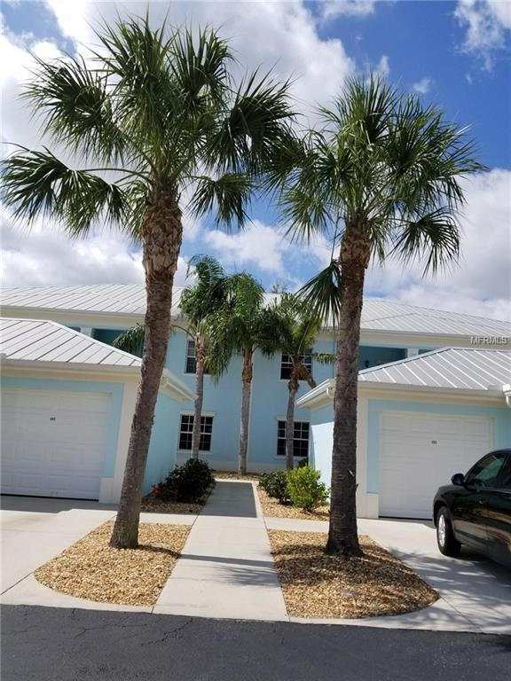 5783 Sabal Trace Drive 103BD5, North Port, FL 34287 (MLS #N5916471) :: The Duncan Duo Team