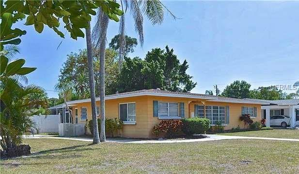 Address Not Published, Venice, FL 34285 (MLS #N5916741) :: Medway Realty