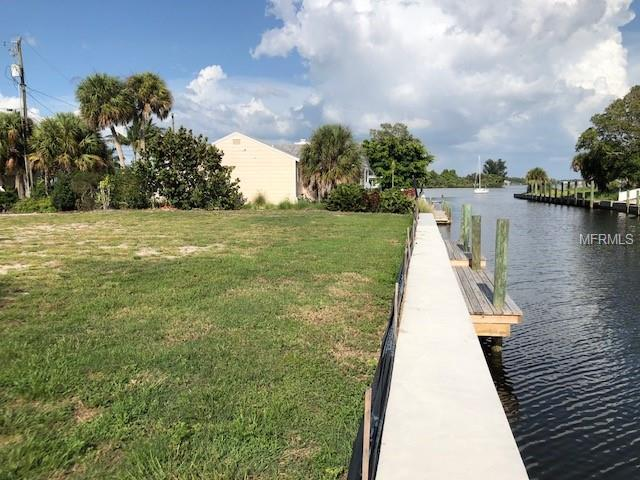 913 Inlet Circle, Venice, FL 34285 (MLS #N6101539) :: The Duncan Duo Team