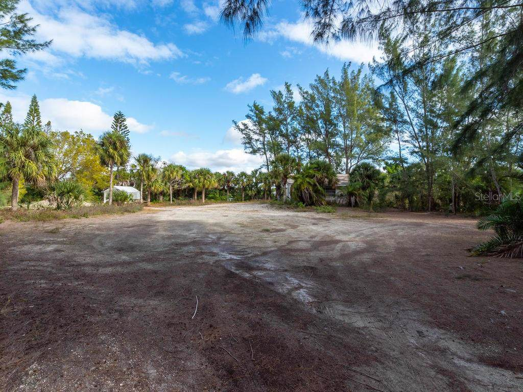717A Manasota Key Road - Photo 1