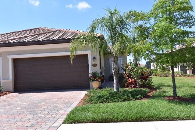 20081 Benissimo Drive, Venice, FL 34293 (MLS #N6104866) :: Cartwright Realty