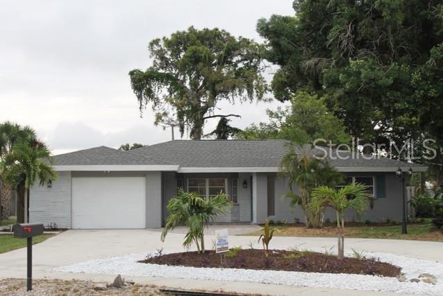 2426 Bispham Road, Sarasota, FL 34231 (MLS #N6106009) :: Baird Realty Group