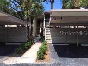 626 Bird Bay Drive S #204, Venice, FL 34285 (MLS #N6108310) :: Prestige Home Realty