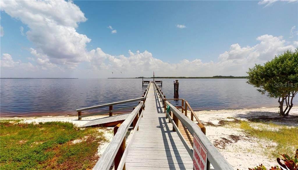 14459 River Beach Drive - Photo 1