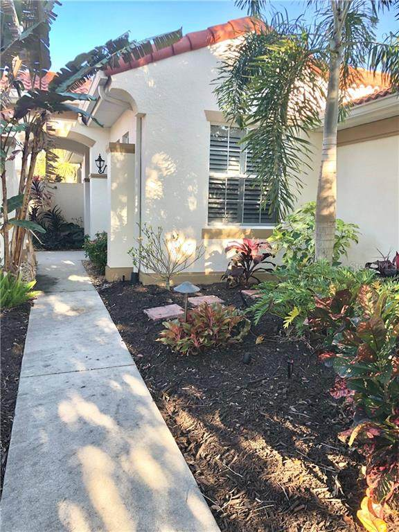 294 Mestre Place, North Venice, FL 34275 (MLS #N6112814) :: McConnell and Associates