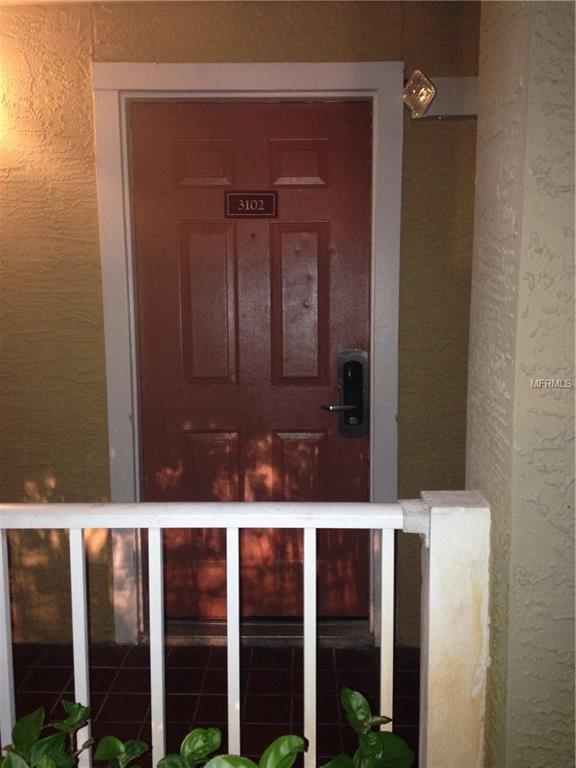 6336 Parc Corniche Drive #3102, Orlando, FL 32821 (MLS #O5400691) :: KELLER WILLIAMS CLASSIC VI