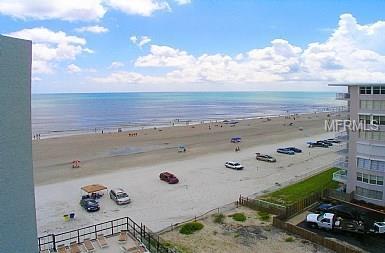 3405 S Atlantic Avenue #803, New Smyrna Beach, FL 32169 (MLS #O5411159) :: Florida Life Real Estate Group