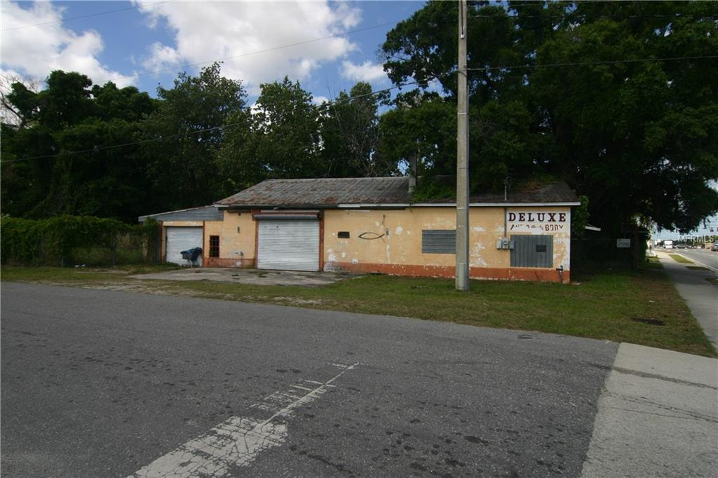 2720 Old Winter Garden Road - Photo 1