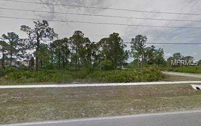 Address Not Published, Sebring, FL 33872 (MLS #O5474914) :: The Duncan Duo Team