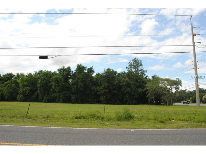 8303 A D Mims Road - Photo 1
