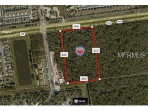 955 E 434 STATE Road, Winter Springs, FL 32708 (MLS #O5484950) :: RE/MAX Realtec Group