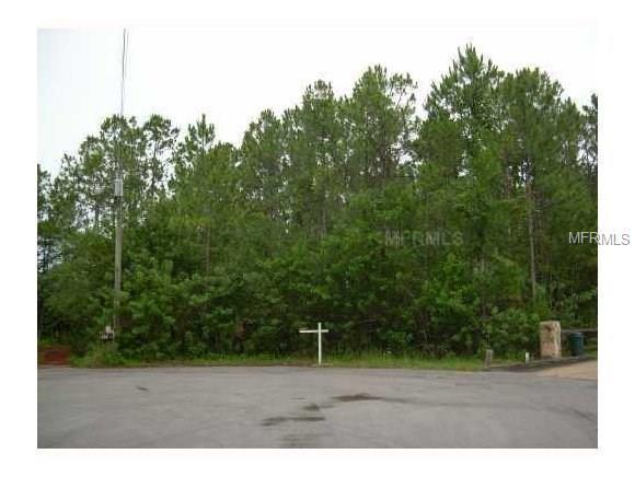 Devonshire Avenue, Cocoa, FL 32926 (MLS #O5496507) :: Griffin Group