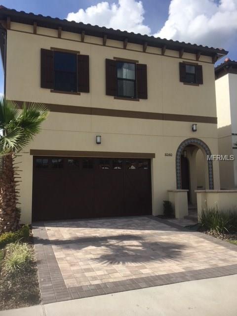 8340 Via Vittoria Way, Orlando, FL 32819 (MLS #O5503945) :: The Lockhart Team
