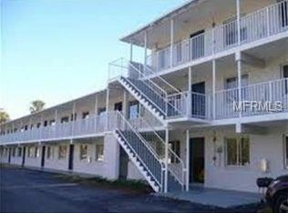 900 S Peninsula Drive #108, Daytona Beach, FL 32118 (MLS #O5515589) :: RealTeam Realty