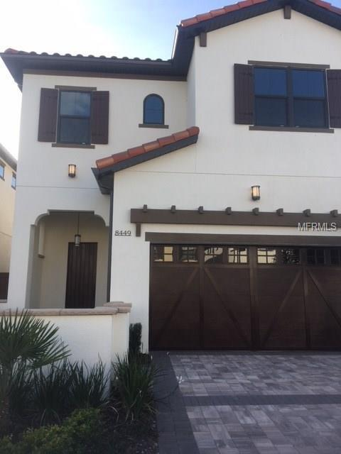 8449 Via Vittoria Way, Orlando, FL 32819 (MLS #O5538413) :: The Lockhart Team