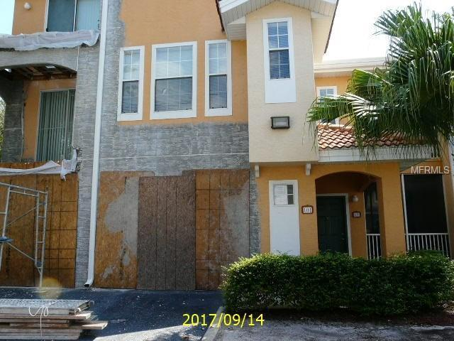 12203 Wild Iris Way #101, Orlando, FL 32837 (MLS #O5539136) :: Gate Arty & the Group - Keller Williams Realty