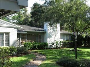 83 Interlaken Road, Orlando, FL 32804 (MLS #O5540255) :: The Duncan Duo Team