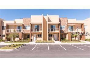 3131 Brasilia Avenue, Kissimmee, FL 34747 (MLS #O5542003) :: Griffin Group