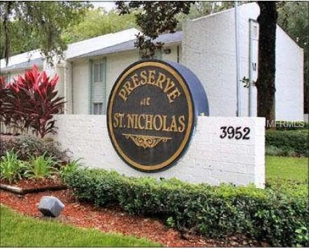 3952 Atlantic Boulevard E16, Jacksonville, FL 32207 (MLS #O5548134) :: Five Doors Real Estate - New Tampa