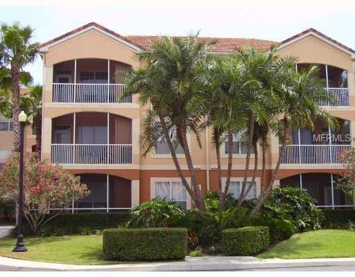 5000 Culbreath Key Way #1206, Tampa, FL 33611 (MLS #O5549432) :: Five Doors Real Estate - New Tampa