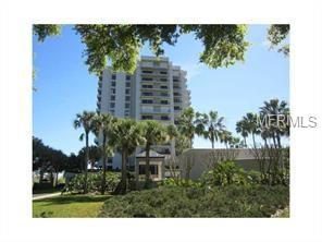 7550 Hinson Street 8A, Orlando, FL 32819 (MLS #O5554368) :: The Duncan Duo Team